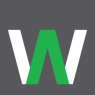 Webarchitects Co-operative Blog